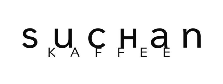 Logo_SUCHAN_NEU_0416_pos_