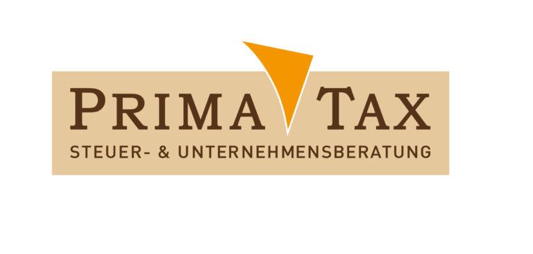 Logos_PRIMATAX_farb